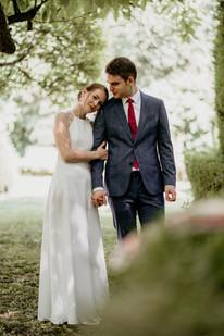 Vera & Marci wedding edit-160.jpg