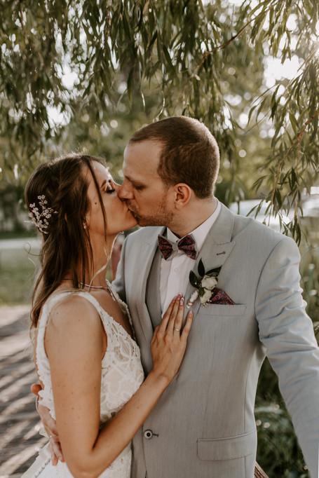 Dóri&Ati_wedding_Edit_-583.jpg