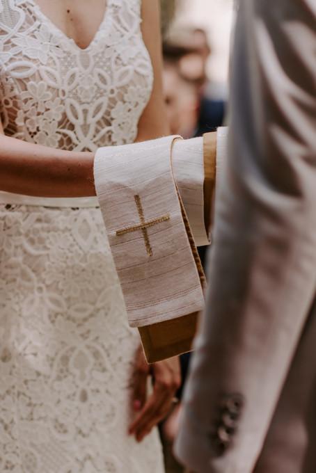 Dóri&Ati_wedding_Edit_-160.jpg