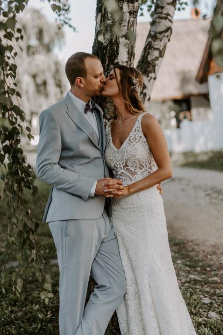 Dóri&Ati_wedding_edit-3.jpg
