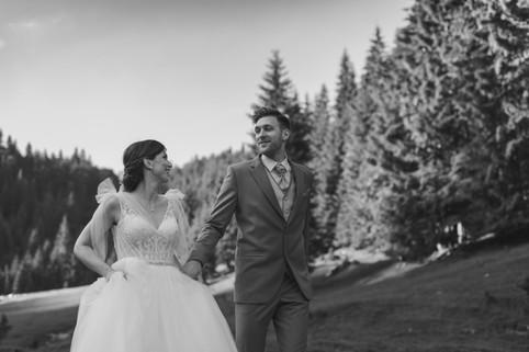 Peti - Tündi WEDDING -705.jpg