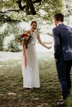 Vera & Marci wedding edit-135.jpg