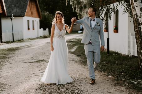 dani&noncsi wedding edit-903.jpg