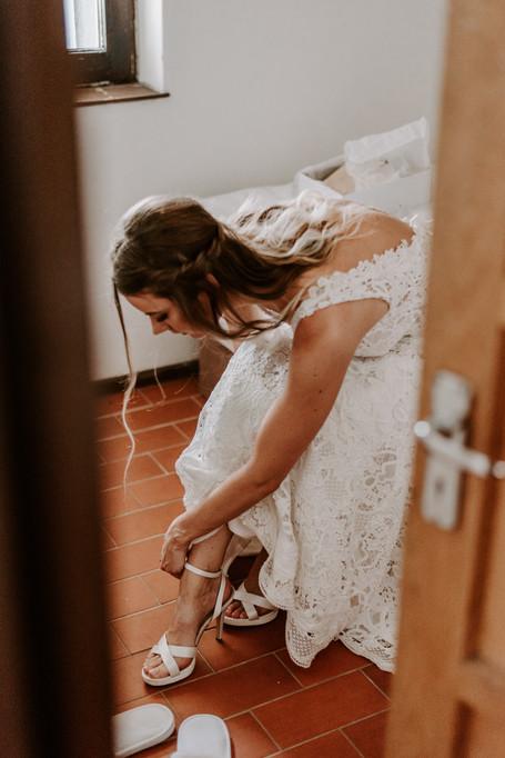 Dóri&Ati wedding Edit -47.jpg