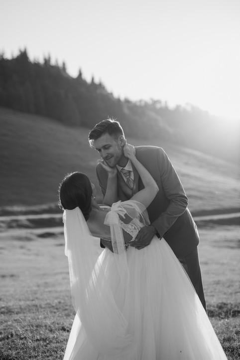 Peti - Tündi WEDDING -724.jpg