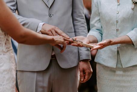 Dóri&Ati_wedding_Edit_-169.jpg