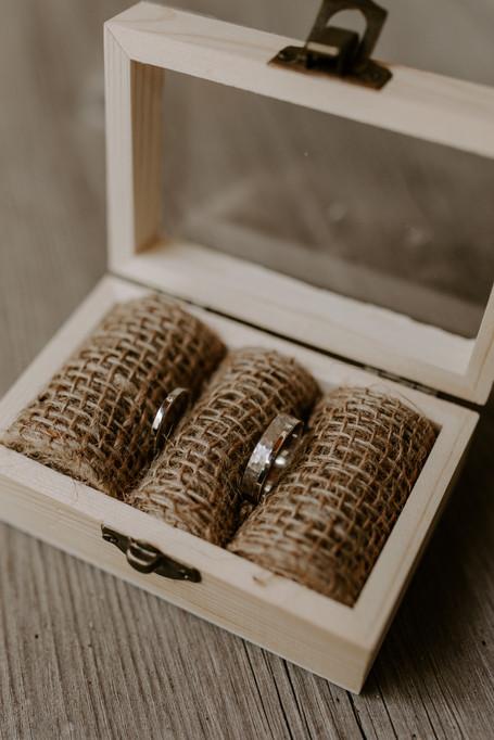 Dóri&Ati wedding Edit -30.jpg