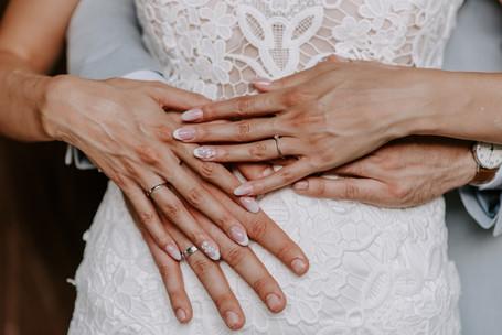 Dóri&Ati_wedding_Edit_-560.jpg
