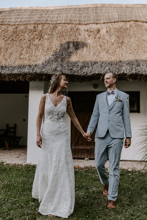 Dóri&Ati_wedding_Edit_-557.jpg