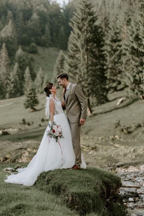Peti - Tündi WEDDING -684.jpg