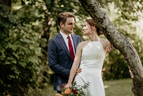 Vera & Marci wedding edit-193.jpg