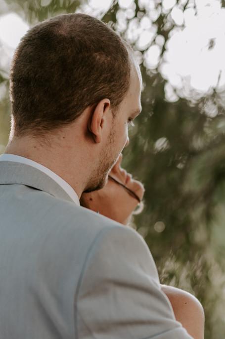 Dóri&Ati_wedding_Edit_-584.jpg
