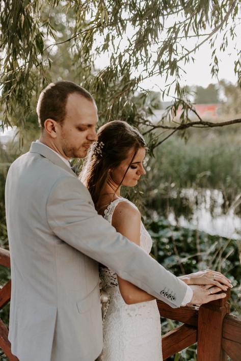 Dóri&Ati_wedding_Edit_-591.jpg