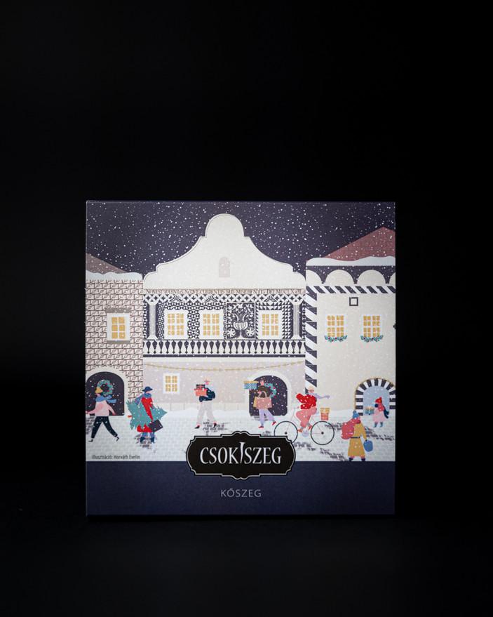 christmas csoki-1.jpg