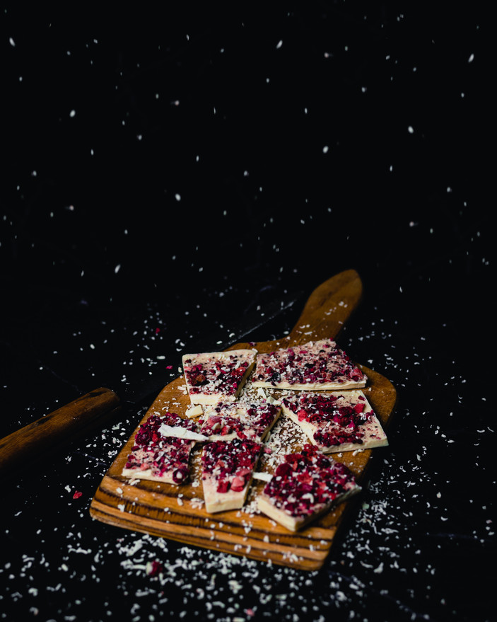 csokiszeg - málnás csoki edit-107.jpg