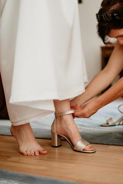 Vera & Marci wedding edit-88.jpg