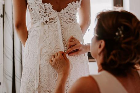 Dóri&Ati wedding Edit -41.jpg