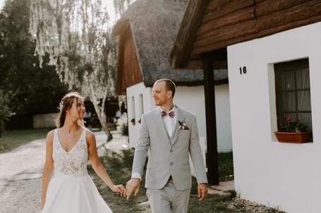 dani&noncsi wedding edit-902.jpg
