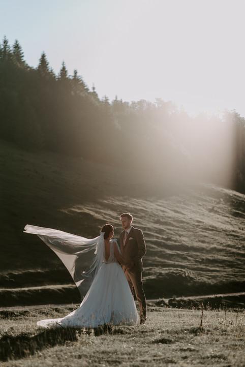 Peti - Tündi WEDDING -722.jpg