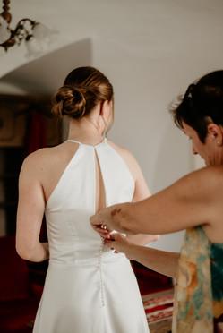 Vera & Marci wedding edit-78.jpg