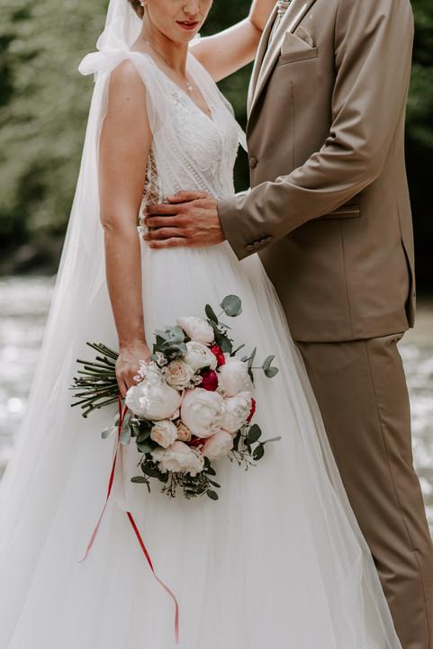 Peti - Tündi WEDDING -666.jpg
