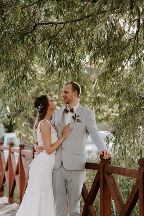Dóri&Ati_wedding_Edit_-574.jpg