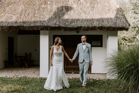 Dóri&Ati_wedding_Edit_-555.jpg