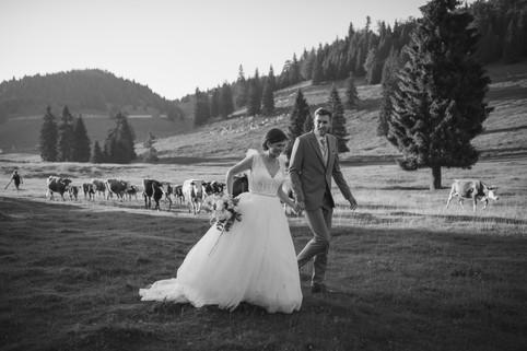 Peti - Tündi WEDDING -733.jpg