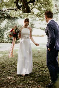 Vera & Marci wedding edit-133.jpg