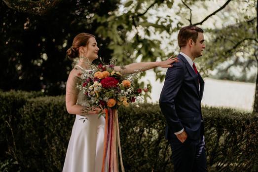 Vera & Marci wedding edit-119.jpg