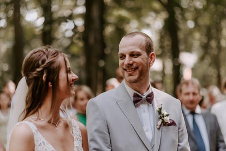 Dóri&Ati_wedding_Edit_-195.jpg