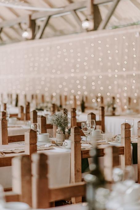 Dóri&Ati_wedding_Edit_-216.jpg