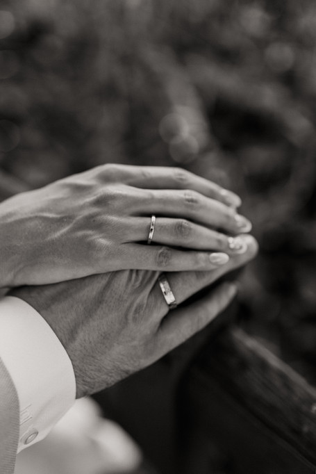 Dóri&Ati_wedding_Edit_-587.jpg