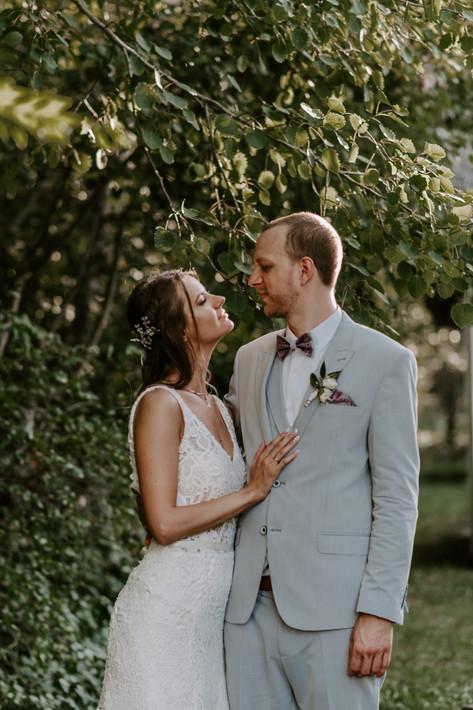 Dóri&Ati_wedding_Edit_-564.jpg