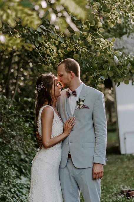 Dóri&Ati_wedding_Edit_-566.jpg