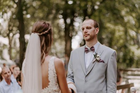 Dóri&Ati_wedding_Edit_-162.jpg