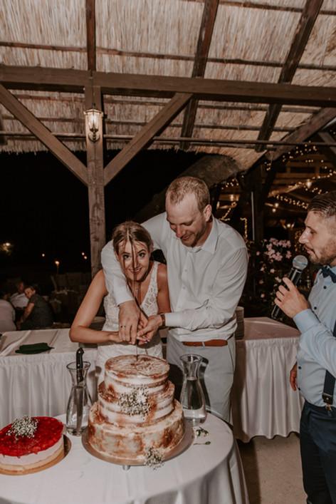 Dóri&Ati_wedding_Edit_-654.jpg