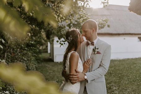 Dóri&Ati_wedding_Edit_-573.jpg