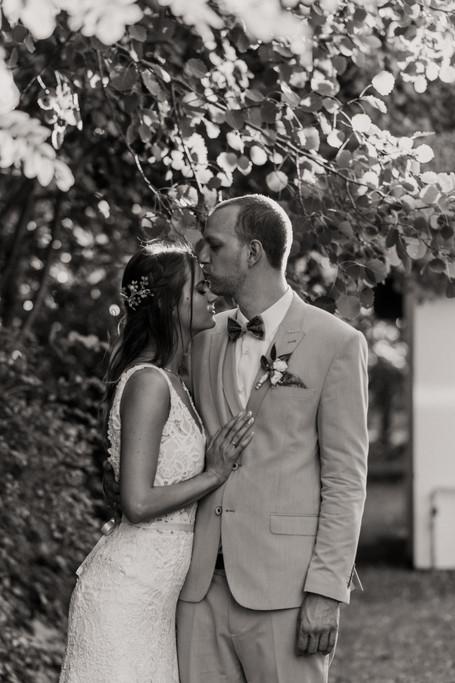 Dóri&Ati_wedding_Edit_-567.jpg