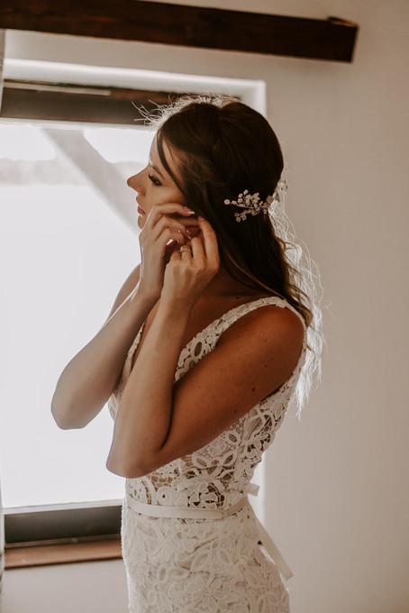 Dóri&Ati wedding Edit -49.jpg