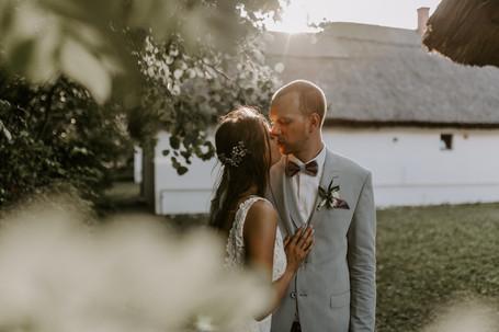 Dóri&Ati_wedding_edit-7.jpg