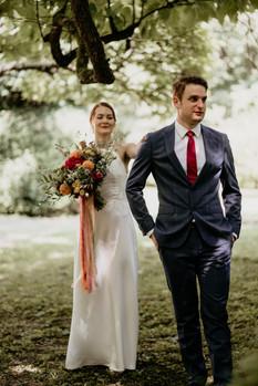 Vera & Marci wedding edit-128.jpg