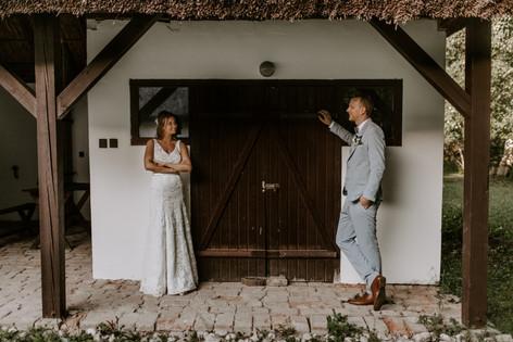 Dóri&Ati_wedding_Edit_-562.jpg