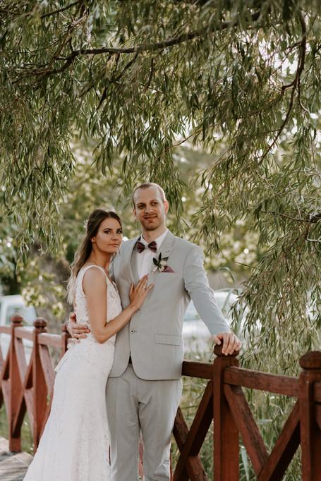 Dóri&Ati_wedding_Edit_-575.jpg