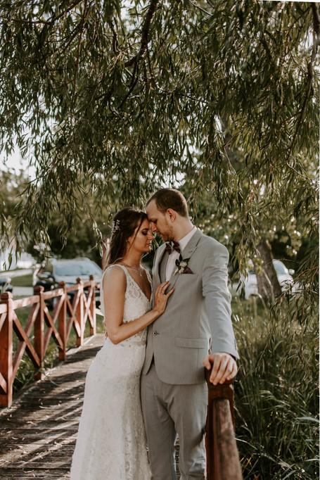 Dóri&Ati_wedding_Edit_-580.jpg