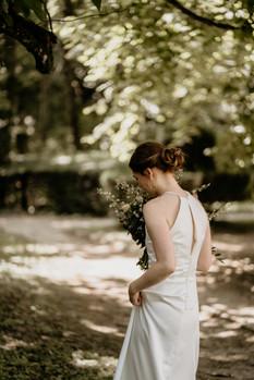 Vera & Marci wedding edit-117.jpg