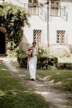 Vera & Marci wedding edit-115.jpg