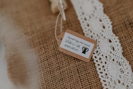 Dóri&Ati_wedding_Edit_-224.jpg