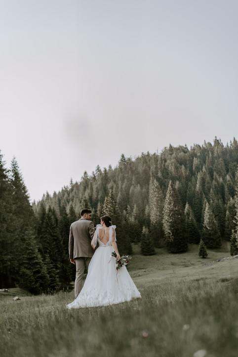 Peti - Tündi WEDDING -706.jpg