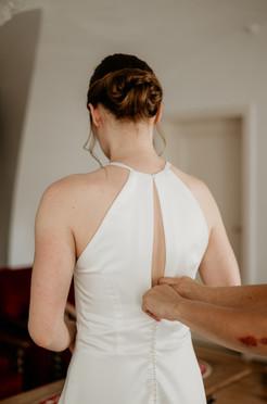 Vera & Marci wedding edit-74.jpg
